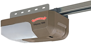 Garage Door Openers Overhead Door Company Of Tucson And