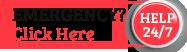 Emergency? Click Here