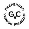 Green Valley Council Preferred Vendor