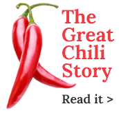 The Great Chili Story - Read it