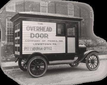 historic-car